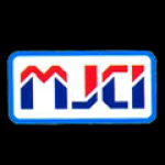 M J Chemical Industries