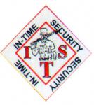 IN-TIME SECURITY SERVICE (REGD.)