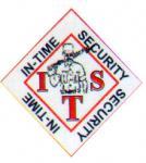 IN-TIME SECURITY SERVICE (REGD.)