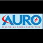 Auro Power Systems (P) Ltd.