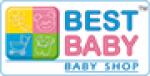 Best Baby Shop