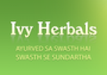 Ivy Herbals