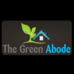 The Green Abode