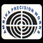 Ambika Precision Works