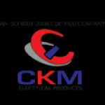 CKM Switchgears