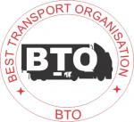 BEST TRANSPORT ORGANISATION