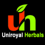 Uniroyal Herbals