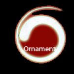 Art Ornament Exporter