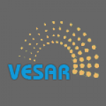 Vesar Furnitek Pvt. Ltd.
