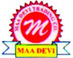 MAA DEVI TRADING CO.