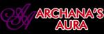 ARCHNA'S AURA