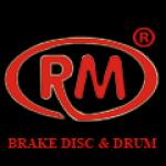 R.M. ENGINEERING