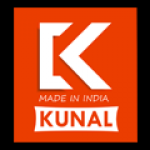 Kunal Garden