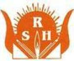 Shree Ram Handicraft