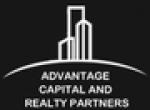Advantage Capital and Reality