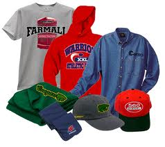 Apparel & Garments