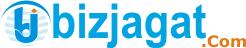 bizjagat.com